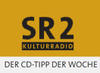 SR2-CD-Tipp_small.jpg